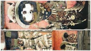 blog-4-crop11-collage3