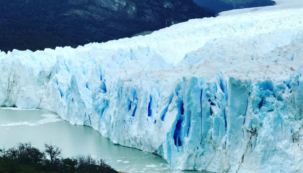 Insta Glacier Crip