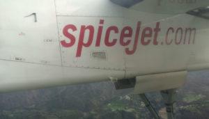 SpiceJet crop