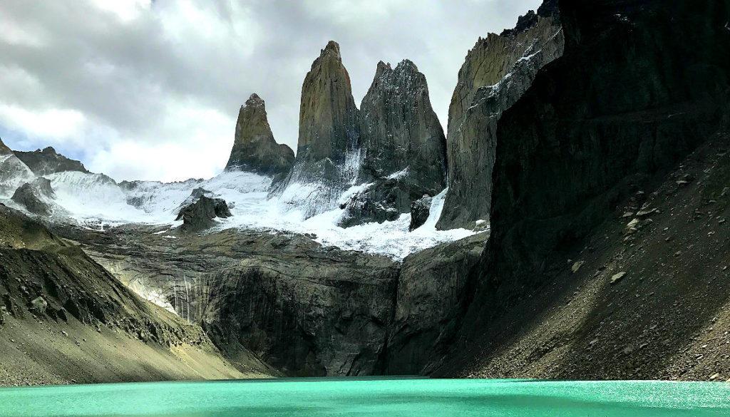 Argentina Category 1 3